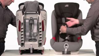 Maxi Cosi Car Seat Replacement Straps