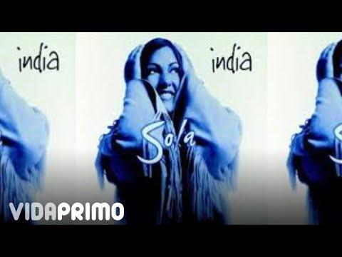 Lo Siento Mi Amor - India - Sola