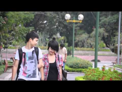 Official MV_ Forever With You - Kulam ft To Rich.flv