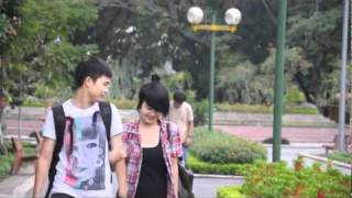 official mv forever with you kulam ft to rich flv