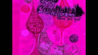 Ugly Casanova - Spilled Milk Factory (Chopped & Screwed Fever Mix)