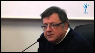 Dr. Pietro Cantafio