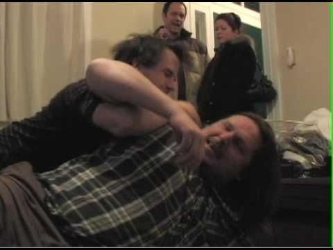 Jason Dove Diaries - Episode 5 - No Slugs