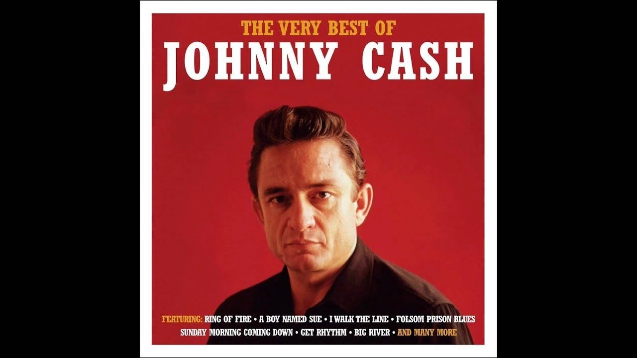johnny cash beer for breakfast