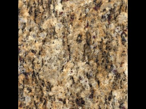 Best Kitchen Countertop Material Chicago IL   What Are The Most Durable  Kitchen Countertops?