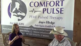 Sponsor Comfort Pulse