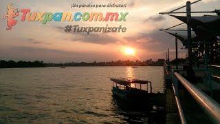 Tuxpan, Veracruz - Turismo en fotos I - ¡Tuxpanízate!