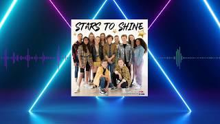 #25 FINALISTEN 2019 🔹 STARS TO SHINE 🎧 (LYRICS) | JUNIOR SONGFESTIVAL 2019🇳🇱