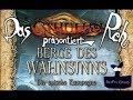 [CTHULHU] Berge des Wahnsinns by Reh - #06
