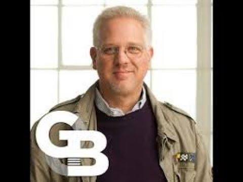 The Glenn Beck Program 01/31/18 - 'One of the Best Ever'?