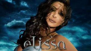 Chris de Burgh ft Elissa Lebanese Night (ZiyanKaR Remix)