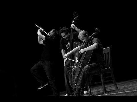 """the-puzzle""---project-trio:-greg-pattillo,-eric-stephenson,-peter-seymour"