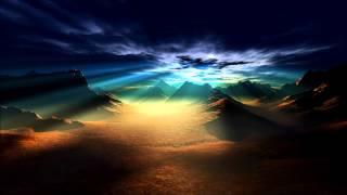Chillstep:  Cillo - Breathe (Vocal Mix)
