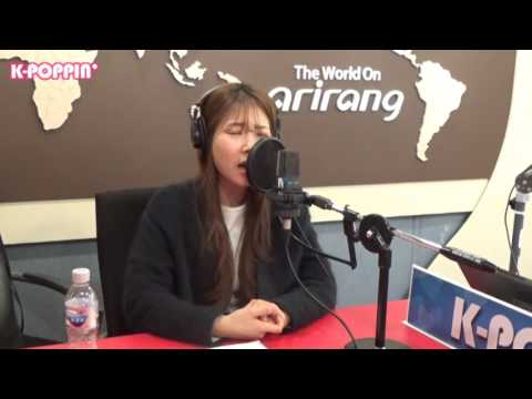 [K-Poppin'] 이시은 (Lee Si Eun) - My Heart Will Go On (Celin Dion)
