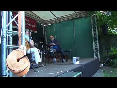 Erik Markovič -2- Dado Nagy - Čitáreň u Červeného raka - 7 6