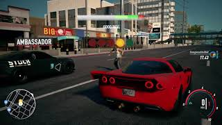 Leveling Up My Cars To 399 (Need For Speed Pay Back) #3