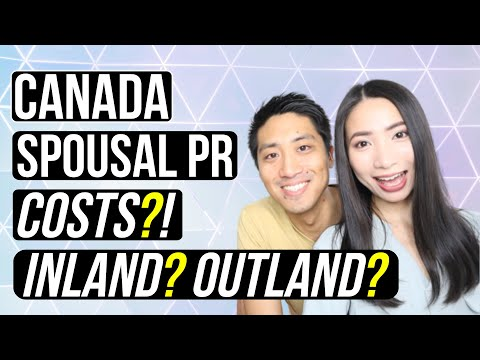 5 MUST KNOWS BEFORE APPLYING FOR PR | Permanent Residence Through Spousal Sponsorship Canada