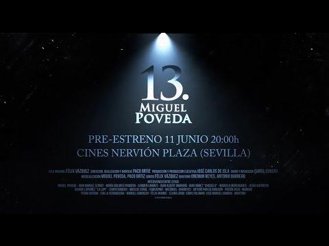 Pre-estreno documental