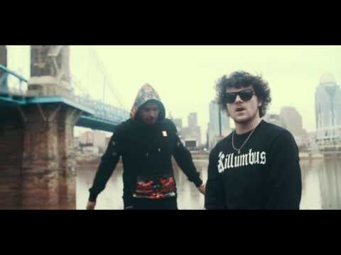 Doobie Bvndit - IDGAF ( feat. Moose FMG ) OFFICIAL VIDEO