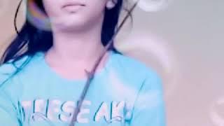 Nepali let it go reverse🇳🇵