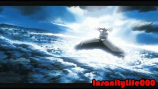 Bleach AMV HD Ichigo Worth Dying For (by Rise Against)