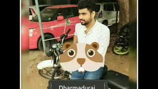 Download Hindi Video Songs - Dharmadurai - Aandipatti Piano Song   Vijay Sethupathi, Aishwarya Rajesh   Yuvan Shankar Raja