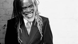 billy-ocean-caribbean-queen-extended-mix-speeded-up-wmv-youtube