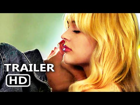 GOSSIP GIRL Reboot Trailer Teaser (2021)