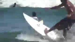 surf 018 tomohiko tanigawa