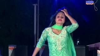 मानवी ने करी सारी हदें पार - बच्चों से कोसो दूर रखे और अकेले में देखे डांस विडियो i Keshu Haryanvi