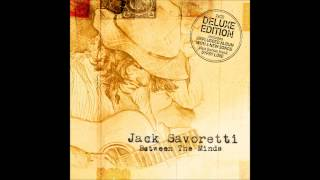 Jack Savoretti - Lucy