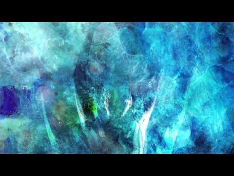 Converge - Coral Blue