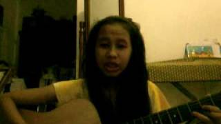 Video Gesang-Bengawan Solo (Cover By Lintang Noerjanto) download MP3, 3GP, MP4, WEBM, AVI, FLV Juli 2018
