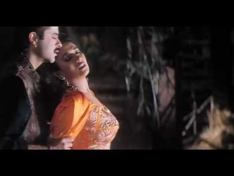 Dhak Dhak Karne Laga [Full Video Song] (HQ) With Lyrics - Beta