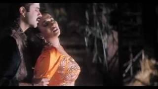 dhak-dhak-karne-laga-full-song-with---beta