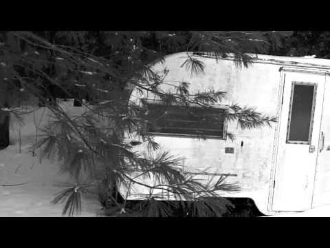 Fairmont - Velora