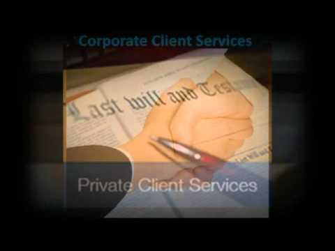 Hire Law Firms in UAE