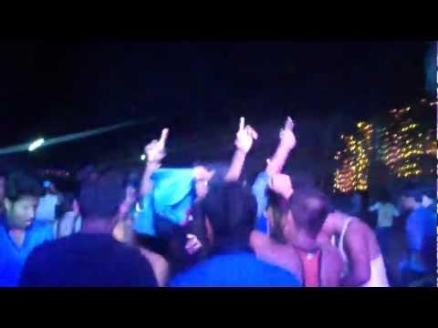 DJ NIGHT - DJ MANN
