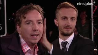 Best Of Olli Schulz und Jan Böhmermann