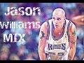 Jason Williams Career Mix Pray For Em mp3