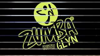 Zumba Fitness Choreo - Jason Derulo - Kiss The Sky