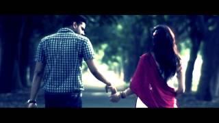TUNEY KYUN | PARDHAAN | SLYCK | DJ JAS [2013]