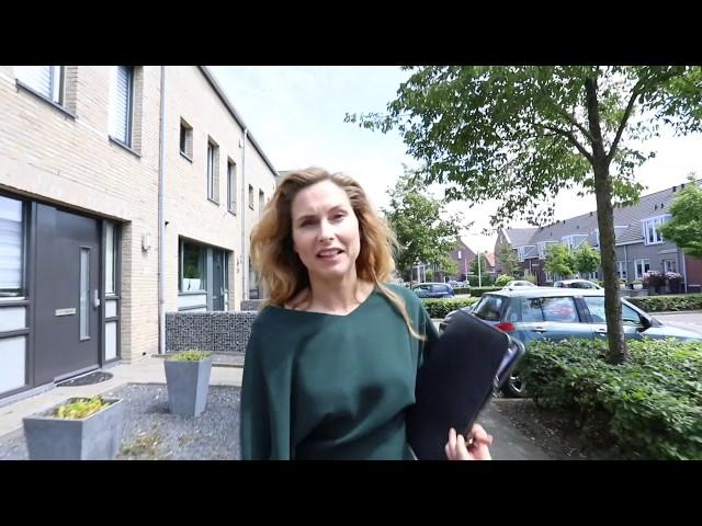 Nieuw in de verkoop; Schipperstraat 163 te Etten-Leur