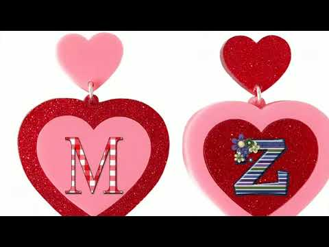 Z and M letter Whatsapp Status || M and Z Name whatsapp status ||