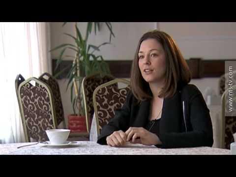 03.03.2017 «Личный интерес». Наталья Романычева