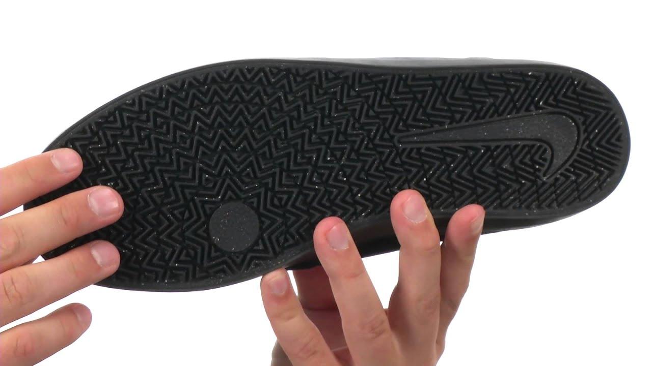 Nike Sb Check Gris