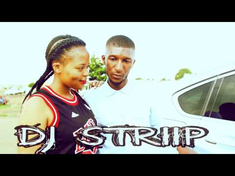 Khona Official Music Video, High Res Dj Striip ft Zeeko &Oasys