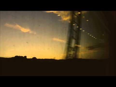 Consequence - The Notwist (HQ) + Lyrics