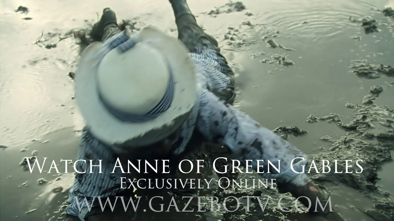 Watch Anne Of Green Gables 1987 Online