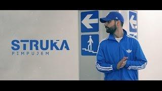STRUKA - PIMPUJEM ft FUNKYKAYA